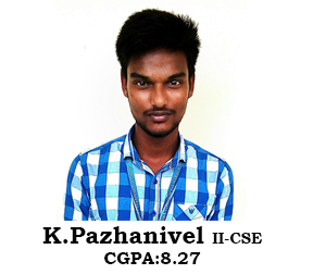 k_pazhanivel_2nd_cse